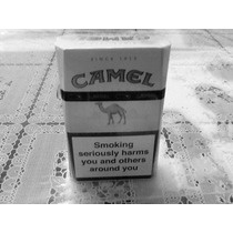 Camel Full 100 Years Duty Free