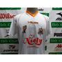 Camisa Nova Iguaçu Oficial Champs # 10 Promoção 50% Off