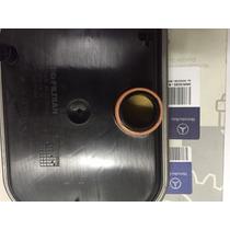 Filtro Oleo + Junta Câmbio Automático Classe A160 A190