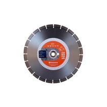 Disco De Corte Adiamantado Husqvarna 14 Inch. Mod. 542773481
