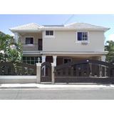Coalición Vende Casa Como Nueva En Gurabo 400 Mt2