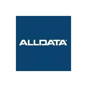 Alldata Repair - Referencia Automotriz By Mitchell