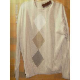 Sweaters Perry Ellis Manga Larga Originales 100%