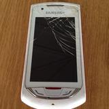 Samsung Gt S5620l Leer Descripcion