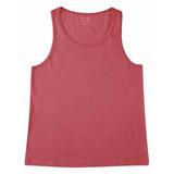 Camiseta Hering Original Regata Masculina - Coloridas