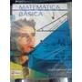 Libro Matematica Basica De Eduardo Espinoza