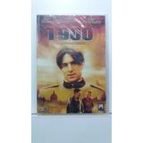 Dvd 1900 - Bernardo Bertolucci - Original Lacrado