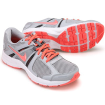 Zapato Nike 100%original Dama Talla 7.5us