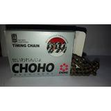 Cadena De Distribución Gilera Smash 110 Choho