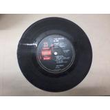 Disco Simple Vinilo Fermata 3ef-502 Trillizas De Oro 1968