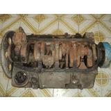 Motor 3/4 Chevrolet 305 V8 Para Malibu, Montecarlo, Caprice