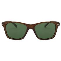 Óculos De Sol Hb Nevermind Original