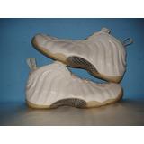 Nba Jordan Nike Foamposite One White Penny Hardaway 29mex
