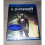 Blu-ray O Justiceiro: Em Zona De Guerra (dublado)(lacrado) 2