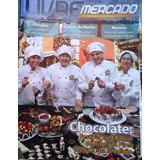 Livre Mercado Nº 248 - Agosto/2010