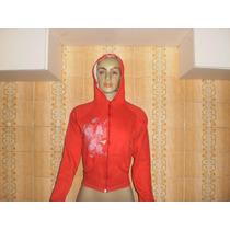 Blusa Moleton(fabricamos Encomenda Atacado Qualquer Tamanho)