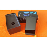 Blackberry Z10 Caja Original Solamente Nueva