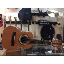 Cavaco Luthier Lucenir N2