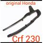Guia Deslizador Corrente Crf230 Original Honda Melhor Preço.