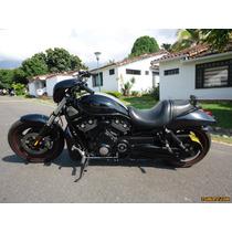 Harley Davidson Otros Modelos