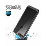 Iphone 7 Plus Case Protector Funda (supcase)