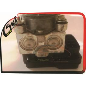 Modulo Abs Mitsubishi L200 Triton 4670a388 Original