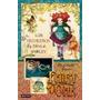 Libro 2. Los Hechiceros Dias De Shirley Fairy Oak