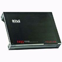 Amplificador Boss Ce-3000 5.ch 3000w - 294560