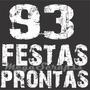 99 Festas Silhouette Moldes - Festas Exclusivas!