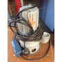Bomba Aguas Negras City Pumps 1,5 Hp 230 V, Monof. Italiana.