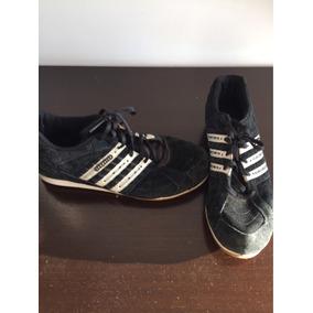 M53. Zapatillas Marca adidas Talle 39 Importadas Eeuu Mujer