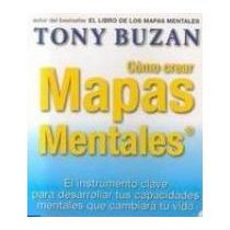 Como Crear Mapas Mentales-ebook-libro-digital