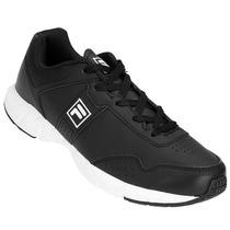 Comprar Zapatillas Fila Online Argentina