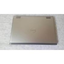 Notebook Dell Vostro 3550 Core I7 2.8 600gb 6gb Hdmi Tela 15