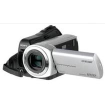 Filmadora Sony Handycam Dcr Sr85