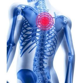 510 Tips De Fisioterapia En Forma De Verso-ebook-libro-digit