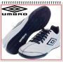 Guayos Umbro Futsal Y Cancha Sintetica Nike, Adidas, Puma