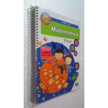 Livro Matemática 3º Ano - Luiz Roberto Dante - Do Professor