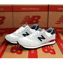 Tênis Nike New Balance Feminino Pronta Entrega