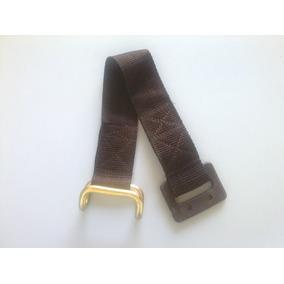 Rabicho Central Lock- 40cm-pacote C/50 Peças+50 Kit Fixação