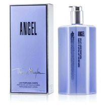Creme Corporal Angel Original 200ml