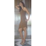 Ropa De Dama Formal/casual.vestidos, Braga Dia/noche