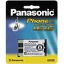 Panasonic #29 Hhr-p104 Ge-tl26411 Kx-tg2302 Kx-tg5480s