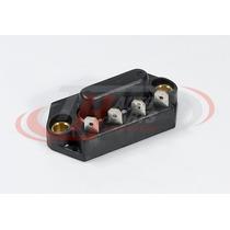 Modulo Ignição Honda Accord 1.6/2.2 92/02 (preto)