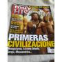 Revista Muy Interesante Numero 75 Año 2012 Envios Mdq