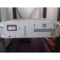 Venta De Transmisor Fm 150w 300w 500w