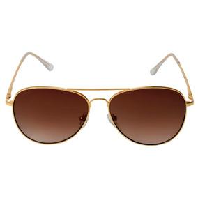 d36a7fef34e62 Oculos De Sol Euro Camila Coelho - Óculos no Mercado Livre Brasil