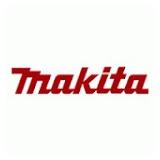 Induzido Plaina Original Makita Kp 0800 - 110v