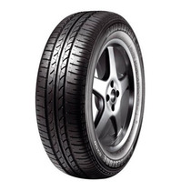 Pneu Bridgestone 175/70r14 B250 84t