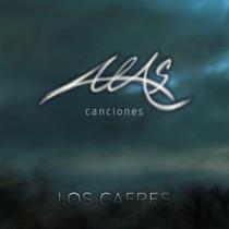 Los Cafres Alas Canciones Cd Nuevo Oferta Reggae
